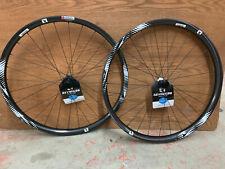 "2019 New Reynolds TR309 29"" Carbon MTB Wheeset"