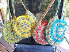 Girls Crochet Bag Pattern Tote Bag Totebag Patterns Shoulder Bag Digital Media