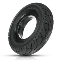 200x50mm / 8''x2 '' Reifen Tyre Für E-Scooter E100 E150 E175 E200