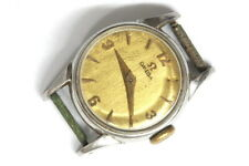 Omega 17 jewels 244 Ladies watch for parts/restore