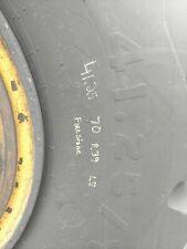 Firestone 412570 R39 L5 Tire