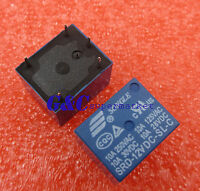 5PCS 2SC2625 C2625 FUJI Power Transistor TO-3P NEW GOOD QUALITY T59