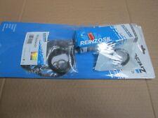 Seat Leon 1p1 Cylinder Head Bolts 1.8 2.0 05 to 12 Set Kit Reinz 06d103385d10x