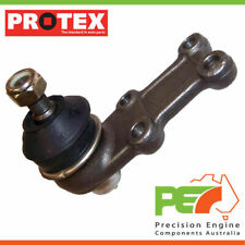 * OEM QUALITY * Suspension Ball Joint - Front Lower For MITSUBISHI SIGMA GJ