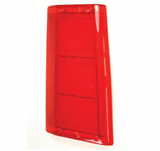 Range Rover Classic REAR TAIL LIGHT  RIGHT OUTER   1987~1995