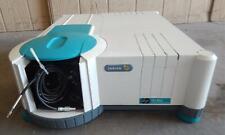 Varian Cary Model 50 Bio Uv Visible Spectrophotometer 3440