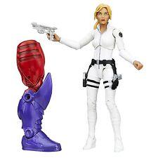 Marvel Legends Series Agents of Shield Sharon Carter Figure