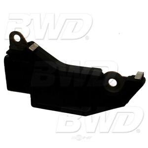 BWD R343 Voltage Regulator