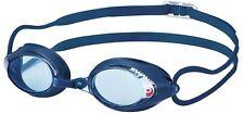 SWANS competitive swimming goggles SRX PREMIUM ANTI-FOG FINA