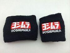 honda cbr600 honda Cbr1000 sc57 sc59 cb900 cbf crf vfr Yoshimura Bandeau