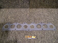Land Rover Discovery 1 200tdi Exhaust Manifold Gasket - ERR1208 OEM