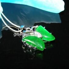 """Chain Natural 18 - 19.99"""" Fine Necklaces & Pendants"""