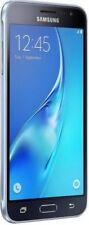 Téléphones mobiles avec android 2G, 8 Go
