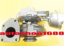 GT2056V 35242115F turbo for Jeep Cherokee Liberty R2816K5 VM 2.8 CRD 150/163HP
