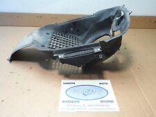 Carena inferiore sotto scudo griglia radiatore Gilera Runner 180 VXR 4T 2001-200