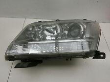Headlamp Front Headlight Left for Suzuki Grand Vitara JT 05-09