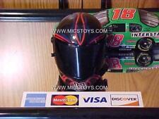 NEW 1/3 1/4 Dale Earnhardt Jr #88 Support Troops National Guard Helmet