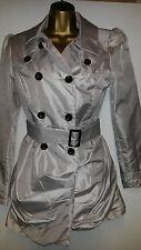 Debenhams Polyester Outdoor Coats & Jackets for Women