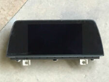 GENUINE USED 2013 BMW 320I I DRIVE SCREEN I DRIVE UNIT(143)