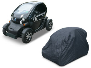 Car Cover for Renault Twizy
