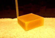 Handmade Natural Goats Milk Soap For Eczema, Psoriasis, Dry, Rough Skin Relief