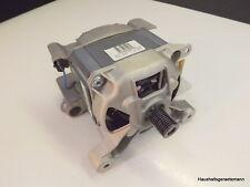 Bauknecht WA 34di Motor De Accionamiento C. E. Juego MCA 52/64-148/wh28