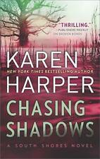 Chasing Shadows by Karen Harper (PB, 2016)