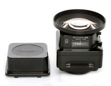 Fujifilm Fuji gx680 Fujinon EBC GX 50mm f/5, 6 #1060004