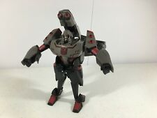 Transformers Animated Megatron Leader Class Lights Sounds
