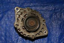 Lichtmaschine Generator Mitsubishi Colt V 1.3 Motor ab 1996-2000 MD325696 12V80A