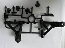 New, Vintage Tamiya Wild Willy M38/ Willys Wheeler/ Opel Ascona Front Arms.