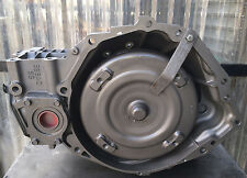 1995-2010 Chrysler Town & Country A604/41TE Transmission,3.8L,FWD,Remanufactured