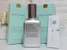 Estee Lauder Perfectionist Pro Rapid Firm Lift Treatment 50ml