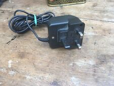 NOKIA TRAVEL ADAPTER / CHARGER ACP-7X
