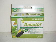 Dennerle De4585 Dosator Dünge-Automat