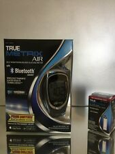 TRUE Metrix Smart System Diabetes Meter Deal (Meter plus 50 strips)