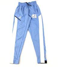 Jordan North Carolina Tarheels Joggers Pants Size Small Elite Tapered Jumpman