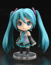 Nendoroid 33 Hatsune Miku Character Vocal Series 01 Good Smile Company