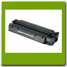 1PK  X25 TONER CARTRIDGE for CANON MF3240 5550 5650 5750 5770 3200 3112