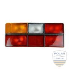 Tail Light Tail Light Left Volvo 240 4-door
