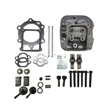 Genuine Generac 0H1760BSRV Cylinder Head # 2 Kit