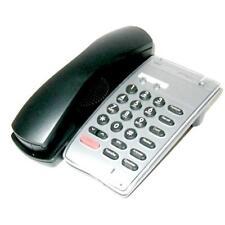 Fully Refurbished NEC DTR-2DT-1 Telephone Set (Black)