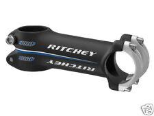 Ritchey PRO Stem. 12cm