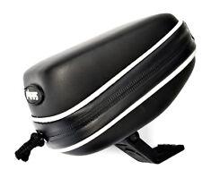 NEU Selle Royal Fahrrad s`Box mit integriertes Clip-System ICS für den Sattel