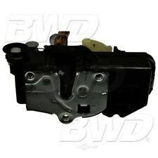 Door Lock Actuator Rear Right BWD DLA1539