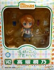 New Good Smile Nendoroid 142 Little Sister Cant Cute Kirino Kosaka PAINTED