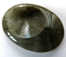 Labradorite Polished Collectable Minerals/Crystals