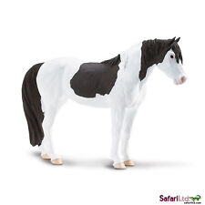 ABACO BARB MARE horse by Safari Ltd;toy/154205