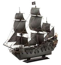 Revell 05699 Fluch der Karibik Black Pearl (Limited Edition)