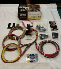 painless wiring in car technology gps security devices without rh ebay com